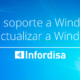 Fin soporte windows 7