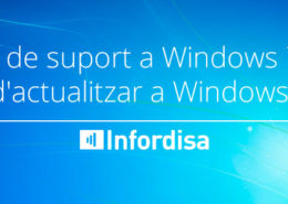 Windows 7 windos 10