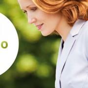 Sage murano 2014 infordisa1