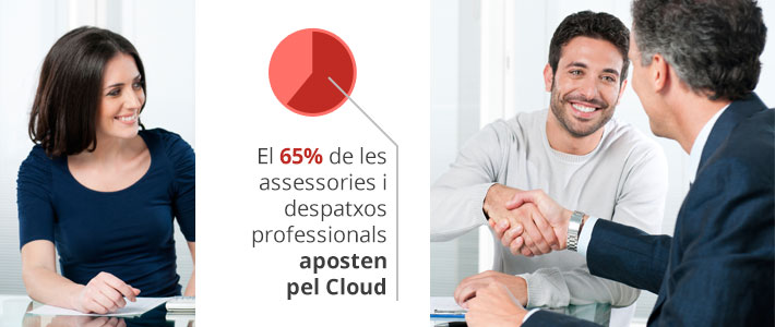Assessories despatxos cloud