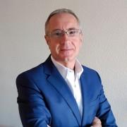 Robert Ferrando Bergadà
