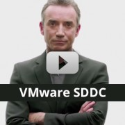 Vmware sddc infordisa virtualizacion