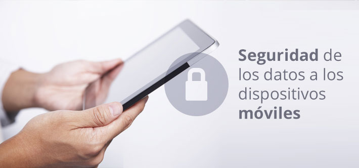Seguridad mobiles infordisa cloud