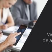 Virtualizacion aplicaciones citrix xenapp