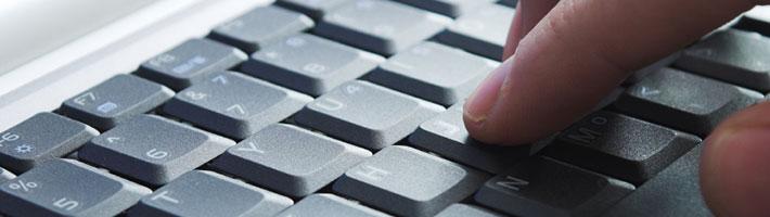 registro-pulsaciones-teclado