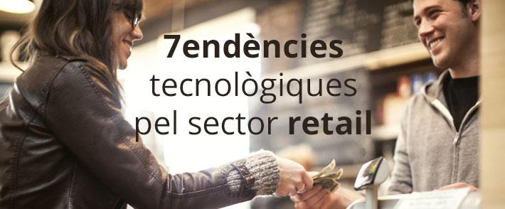 Tendencies retail
