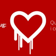 Heartbleed bug que es com afecta