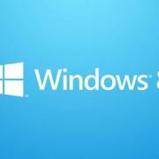 Porque cambiar a windows 8