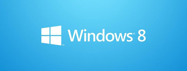 Porque cambiar a windows 8