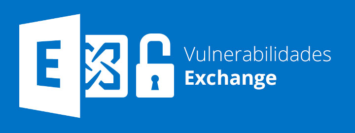 6 vulnerabilidades exchange