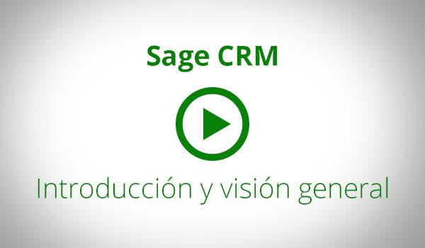 Sage crm 1