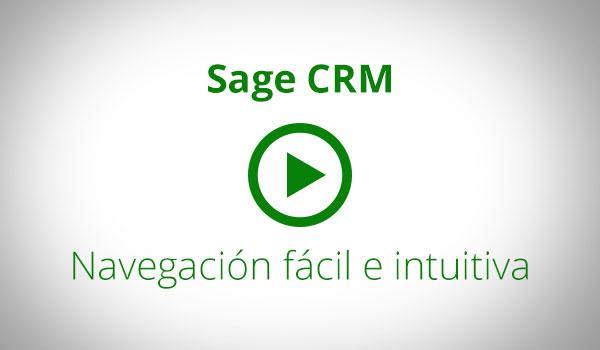 Sage crm 2