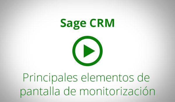 Sage crm 3