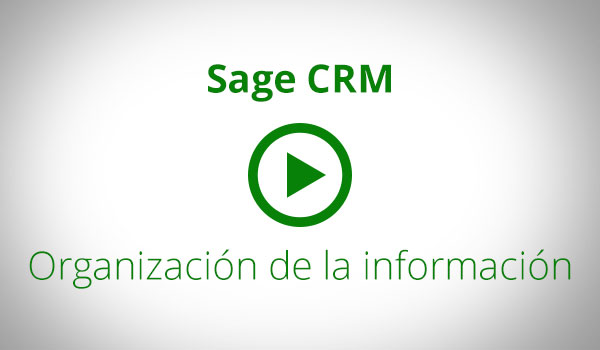 Sage crm 4