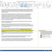 enterprisedesktop slideshow