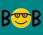 microsoft-bob