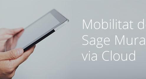 Mobilitat sage murano cloud1