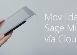 Movilidad sage murano cloud1