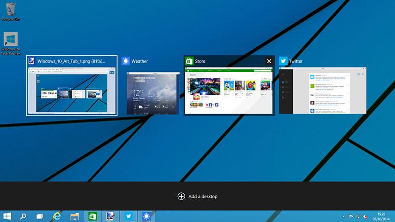 windows-10-escritorios-virtuales