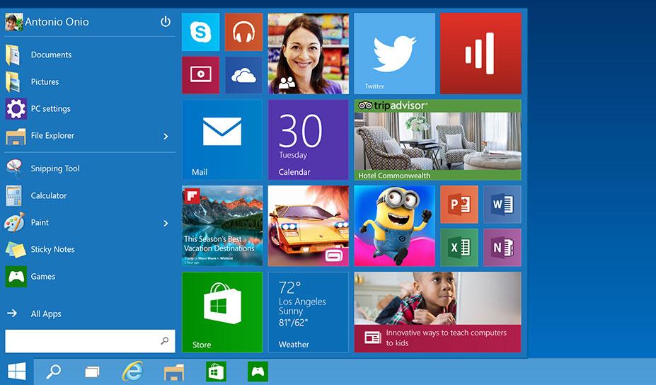 windows10-inicio