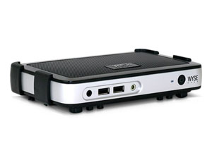 Dell Wyse 5020-P25