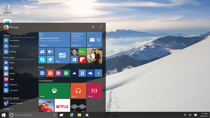 Windows10-inicio