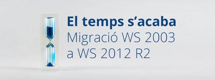 Migracio ws