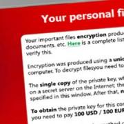 Cryptolocker solucion