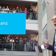 Windows 10 subscripcio