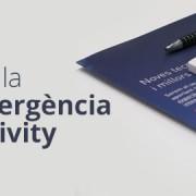 Hiperconvergencia simplivity