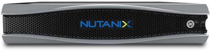 Nutanix vs Simplivity