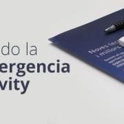 Que es hiperconvergencia simplivity