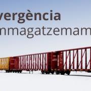 Hiperconvergencia virtual storage