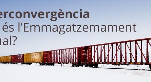 hiperconvergencia-virtual-storage