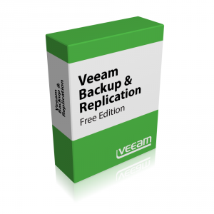 veeam-backup-and-replication