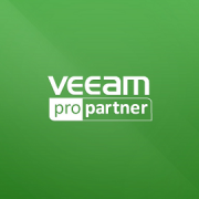 Veeam software1