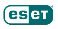 Logo eset1