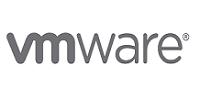 Logo vmware1