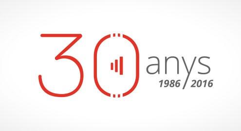 Infordisa-30-anys-2