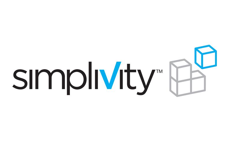 800x500_simplivity
