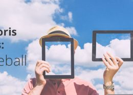 Escriptoris virtuals treletreball