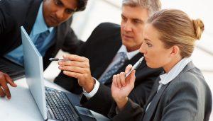 Business-meeting-photo-website-IDI-e1375141940267