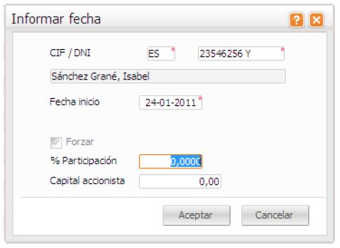 contabilidad Sage Murano