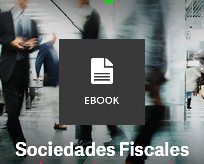Sociedades fiscales creativitat