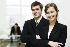 cualidades-administrador-empresas