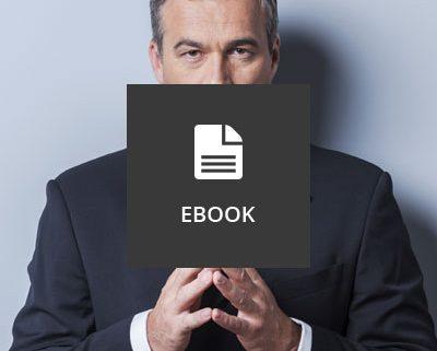 Ebook emprendedores