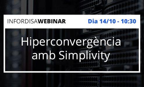 webinar-simplivity-octubre-2016