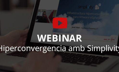 video-webinar-simplivity