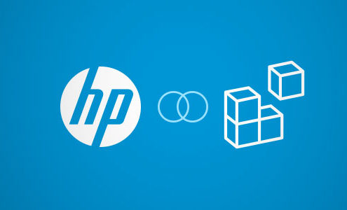 Hp compra simplivity