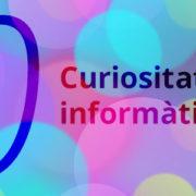 50 curiositats